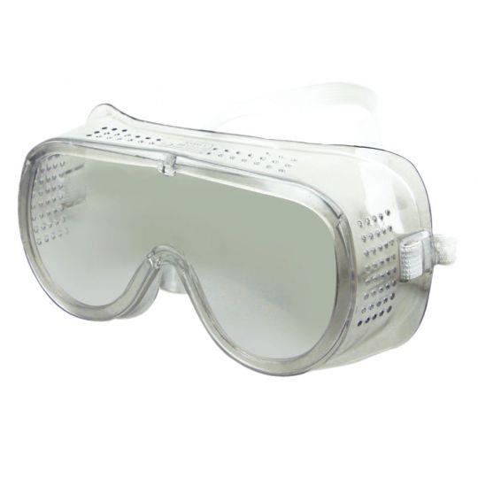 Ochelari de protectie CE Evotools