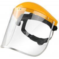 Masca de protectie pentru fata Tolsen