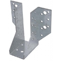 Suport U tip 1 48x95x2,0 mm