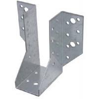 Suport U tip 1 48x166x2,0 mm