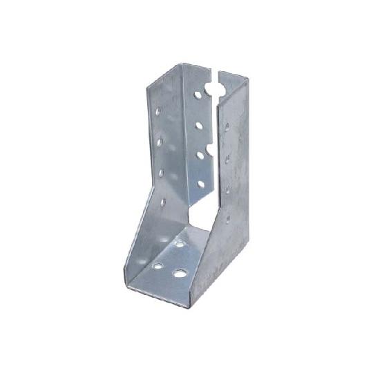 Suport U tip 2 80x150x2,0 mm