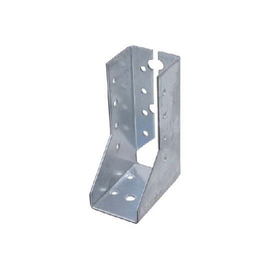 Suport U tip 2 120x120x2,0 mm