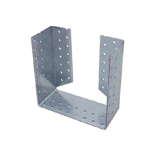 Suport U tip 4 160x160x2,5 mm