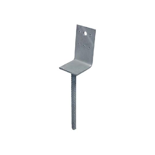 Suport L 100x70x5,0 mm