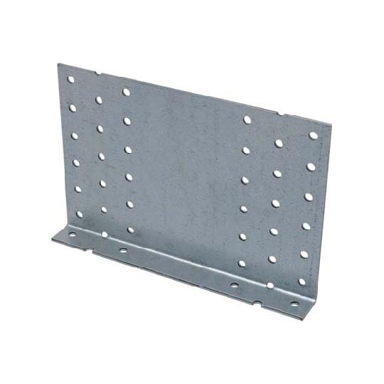 Placa imbinari grinzi 160x20x180x2,0 mm