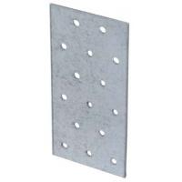 Placa perforata tip 1 100x160x2,0 mm