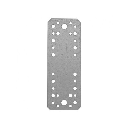 Placa perforata tip 3 65x180x2,5 mm