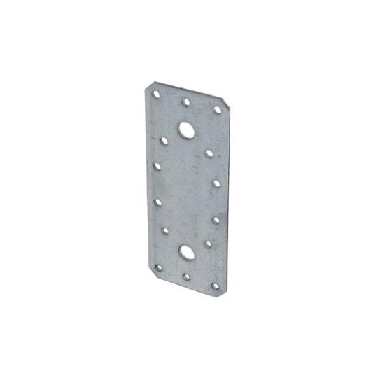 Placa perforata tip 3 40x180x3,0 mm
