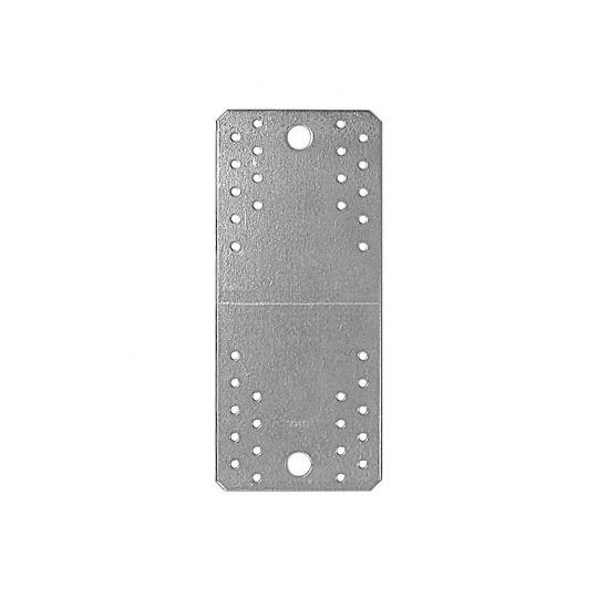 Placa perforata tip 3 90x210x3,0 mm