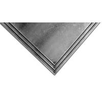 Tabla zinc 0,55x1000x2000