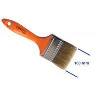 Pensula pentru vopsit 100 mm BX