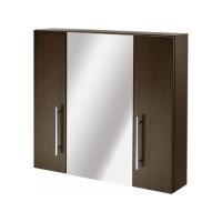 Oglinda cu dulap Tenera Cersanit