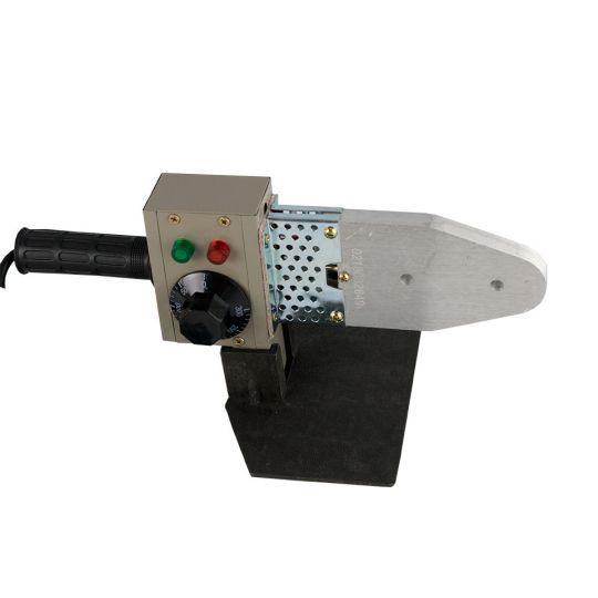 Trusa sudura PPR 20-63 Basic, cutie plastic