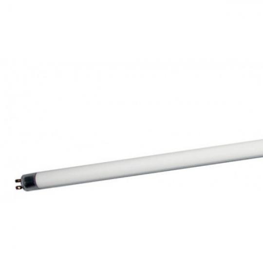Tub neon fluorescent T8, putere 18W/6400K Novelite