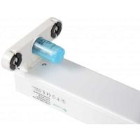 Corp neon cu droser electromagnetic si starter T&G JB 2x18W TG-4101.21802