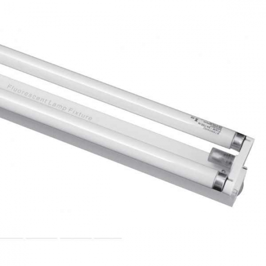 Corp neon cu droser electromagnetic si starter T&G JB 2x36W TG-4101.23602