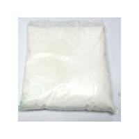 Oxid alb de titan 150 g