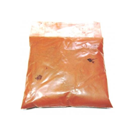 Oxid rosu de fier 150 g