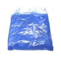 Oxid albastru de fier 150 g