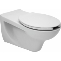 Vas WC suspendat pentru persoane cu dizabilitati Cersanit Etiuda