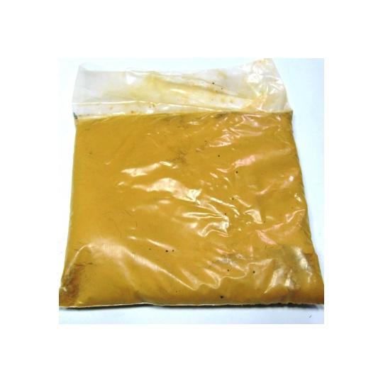 Oxid galben de fier 150 g