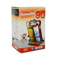 Set de sudura autogen Turbo Set 90