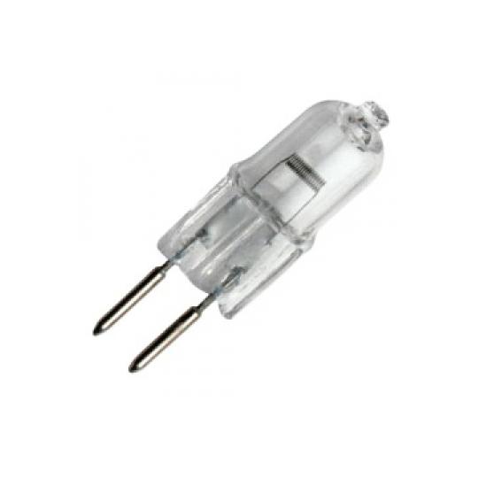Bec halogen JC G6.35 12 V 50W