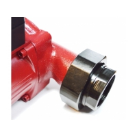 Set racorduri 1 1/4-32 pentru pompe circulatie