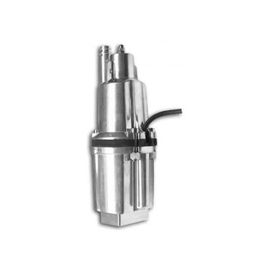 Pompa submersibila de mare adancime pulsatorie 300W, inaltime 65 m bx
