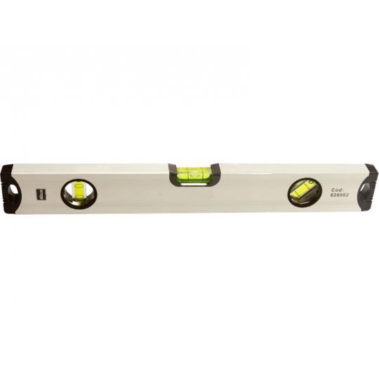 Nivela Alba 3 Indicatori 0.8 m, Evo Standard