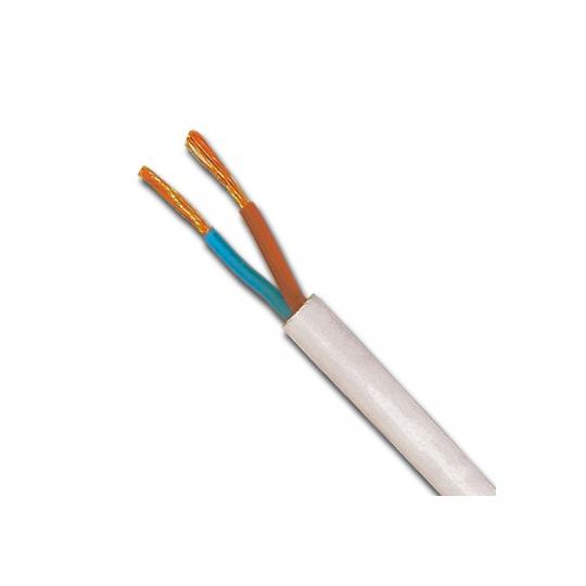 Cablu electric MyyM 2x2.5 mm