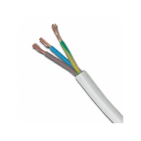 Cablu electric MyyM 3x1.5 mm