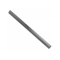 Dreptar Pana Aluminiu 2.5 m, Evo Standard