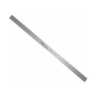 Dreptar Aluminiu 1.5 m, Evo Standard
