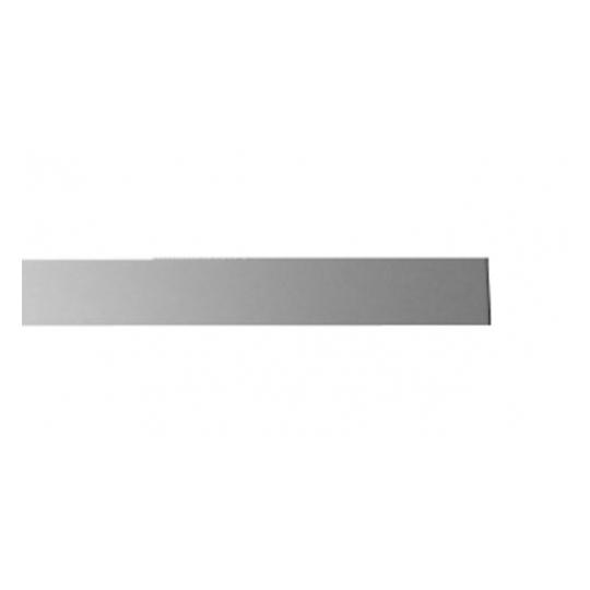 Dreptar Aluminiu 2.5 m, Evo Standard