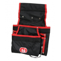 Mini geanta de scule