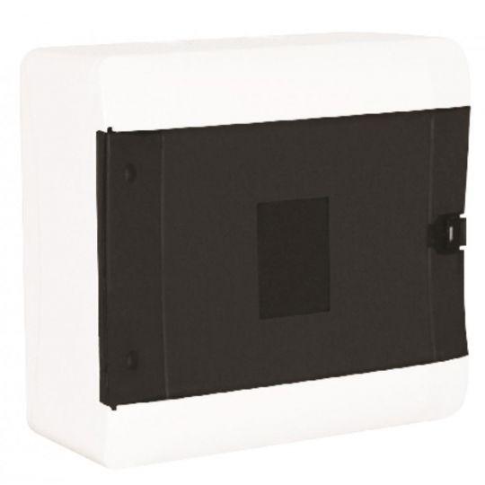 Tablou sigurante 4 module PT