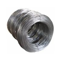 Sarma zincata moale 1.8 mm, aprox. 25 kg