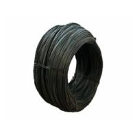 Sarma neagra moale 3 mm
