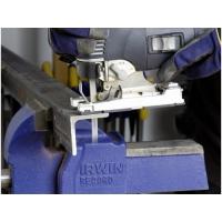 Set panze pendular 1,5 x 92 mm metal T118A Irwin