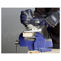 Panza pendular 1,3 x 83 mm lemn T101AO Irwin