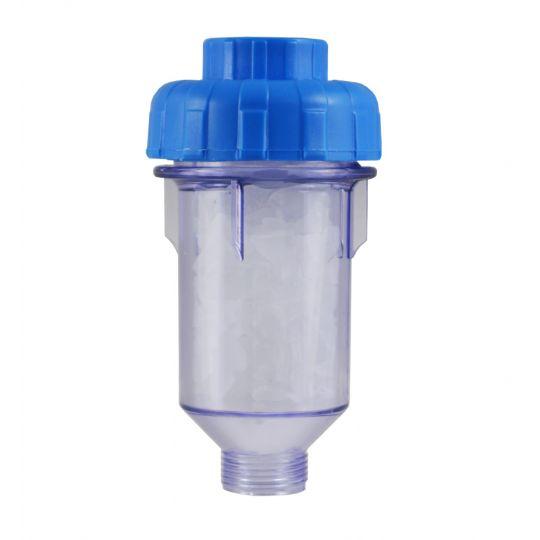 Filtru masina de spalat 3 inch 3/4 cu polifosfati Everpro