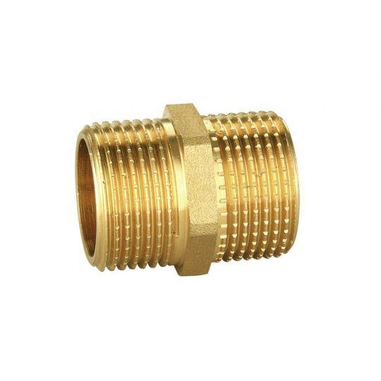Niplu FE-FE 1 Bronz