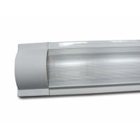 Corp neon Fida 1x18W electronic Novelite NV-4101.13118