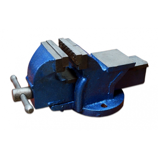 Menghina standard 125 mm BX