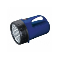 Lampa portabila cu led 19x0.1 W Total Green