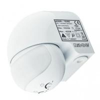 Senzor de prezenta 180 grade Na-De 1000W/400W IP44