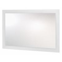 Oglinda Xantia 60x90 cm Cersanit