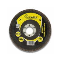 Disc Lamelar Frontal 115x22.2 mm 60 G
