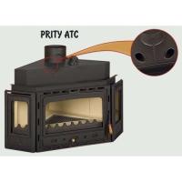 Focar otel Prity ATC 14kW